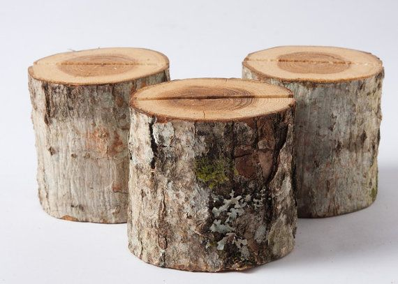 best 25 rustic place card holders ideas on pinterest twigs menu traditional place card holders and table name holders