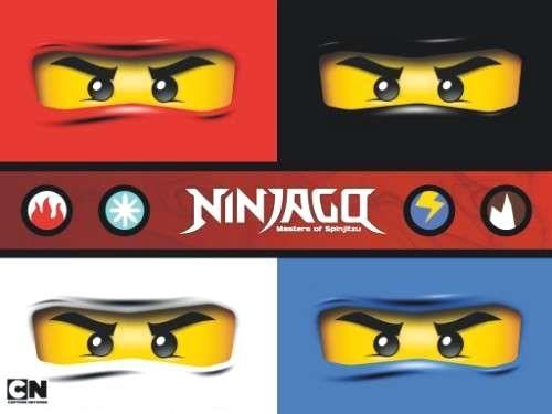 SHOW infantil de NINJAGO, 4 ninjas y un villano  SHOW de NINJAGO, EL MEJOR SHOW PARA TU FIESTA INFANTILManejamos también otros shows (MÁS DE 300 ...  http://pachuca-de-soto.evisos.com.mx/show-infantil-de-ninjago-4-ninjas-y-un-id-432830