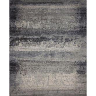 Een bijzonder uitgebreide moderne collectie handgeknoopte en handgetufte tapijten bij MARCJANSSEN