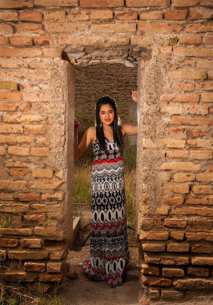 Fotografo en Argentina Sesion de fotos en San Rafael 15 años 4 Sesion fotografica en exteriores de Ayma para sus 15 años