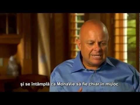 Momentum MonaVie Film official MonaVie www.monavie.ro   #monavie  #rvl   #emv   #active #essential
