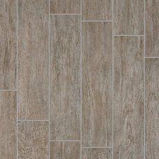 canopy gray wood plank porcelain tile
