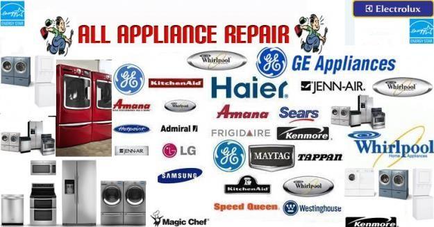 Pin By Peter Andrew On Repairing Appliance Repair Repair Washing Machine Repair Service