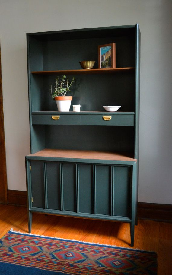 best 25 blue china cabinet ideas on pinterest painted hutch china cabinets and painted china hutch