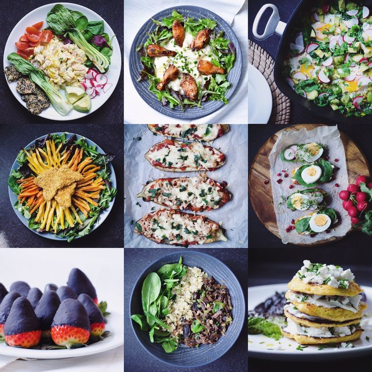 A blog about healthy food and maternity life. You can find here yummy food recipes even for vegan, raw or paleo people.