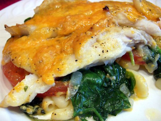 Best 25 sole fish ideas on pinterest sole fillet for Sole fish nutrition