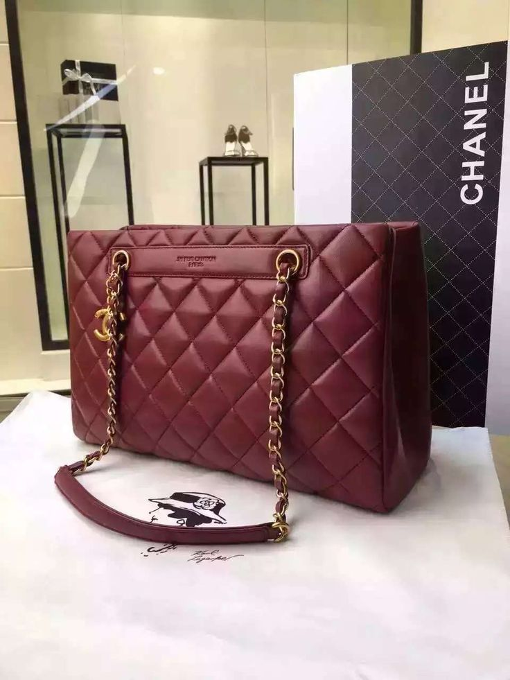 chanel Bag, ID : 46330(FORSALE:a@yybags.com), chanel luxury bags, chanel bags online india, chanel rolling laptop backpack, online shopping chanel bags, discount chanel, chanel leather totes on sale, chanel founder, chanel daypack, chanel bag shop, chanel designer inspired handbags, chanel backpack purse, chanel purple handbags #chanelBag #chanel #chanel #designer #bags #online