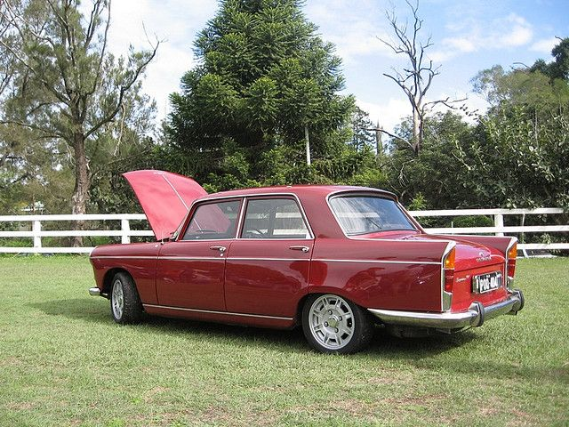 39 best peugeot 404 images on pinterest old school cars. Black Bedroom Furniture Sets. Home Design Ideas
