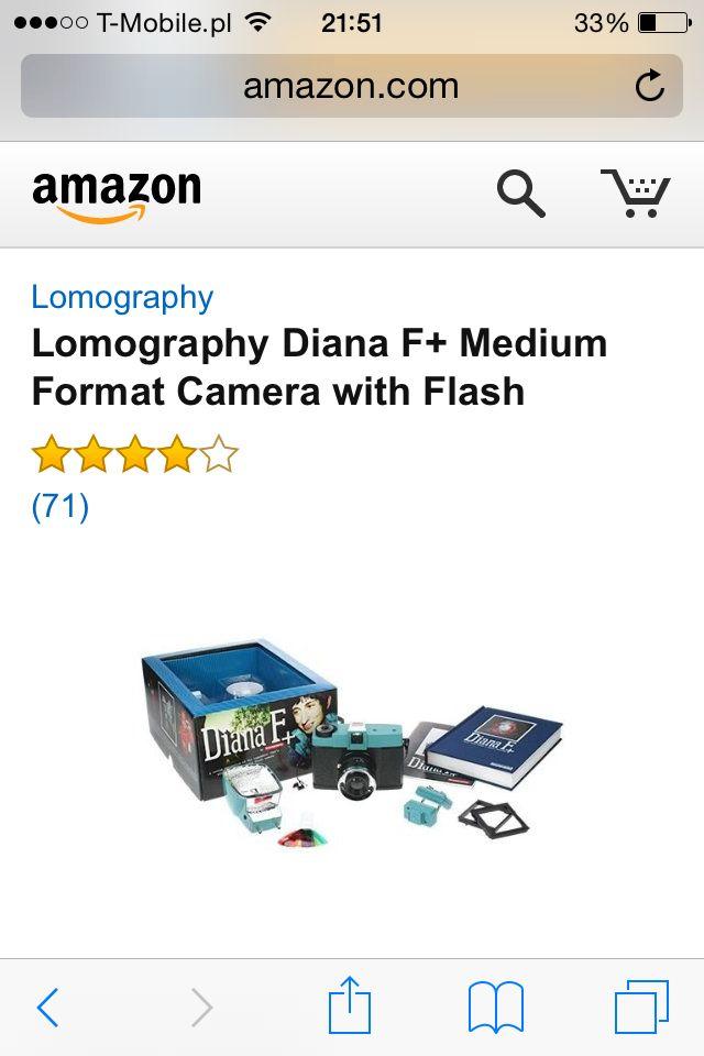 cool camera