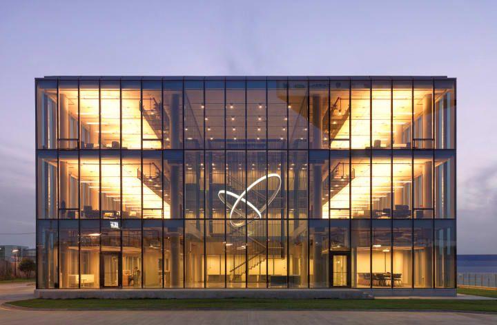 Dogus Technology Center