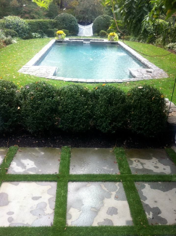 1000+ images about SYNLawn Synthetic Grass on Pinterest  Jobs in