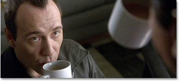 The Usual Suspects - 6 Huge Movie Plot Twists That Caused Even Bigger Plot Holes | Cracked.com