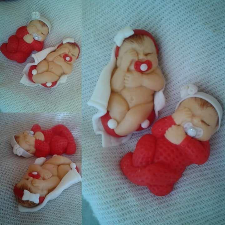 Resultado de imagem para lembrancinhas visita recem nascido