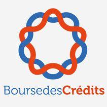 BoursedesCrédits, courtier en prêt immobilier, rachat de crédit, crédit consommation et assurance emprunteur. Profitez de nos comparateur en banque en placement d'épargne et banque en ligne.