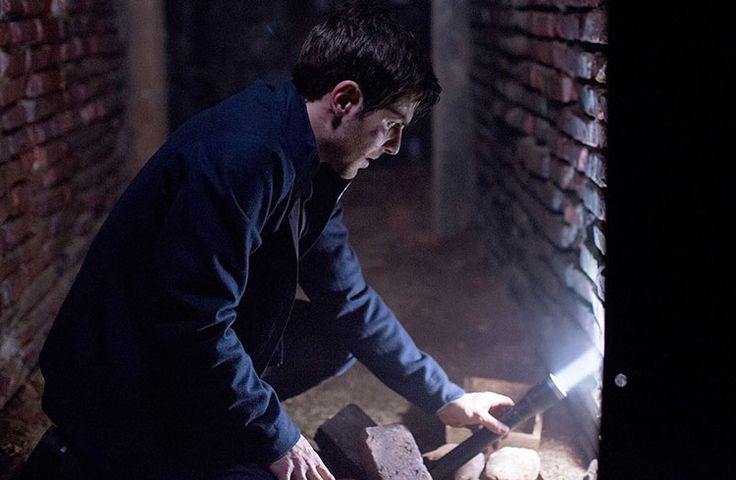 'Grimm' Season 6' Spoilers: Juliette is Back, Farewell and Adalind? - http://www.hofmag.com/grimm-season-6-spoilers/154077