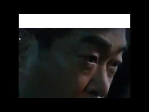 Drama Korea Criminal Minds ep 19 - http://LIFEWAYSVILLAGE.COM/korean-drama/drama-korea-criminal-minds-ep-19/
