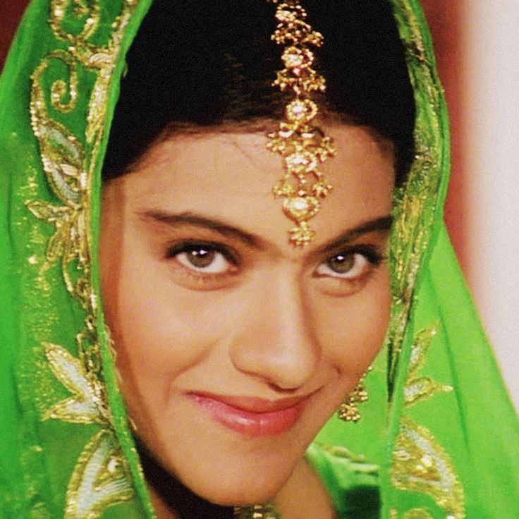 kajol | oh my #bollywood