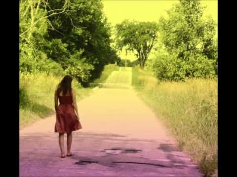 Yellow Brick Road -Angus and Julia Stone -this song is so sad, and so beautiful. Always been one of may favourites of the Stone's.