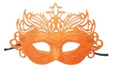 Met deze #masker steel jij de show tijdens #koningsdag! Koop nu dit masker en andere oranje accessoires bij de Action. Bekijk de folder via www.reclamefolder.nl of download de app.