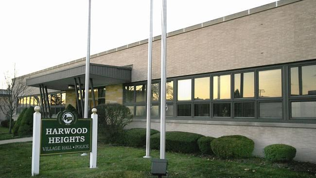 Medicare Fraud and Kickback Scheme: Harwood Heights Home Health