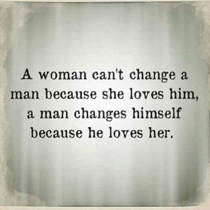 a real woman stands by her man quotes - photo #30