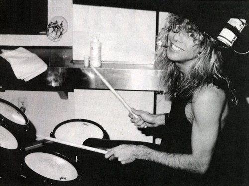 steven adler - Guns N' Roses Photo (14519132) - Fanpop