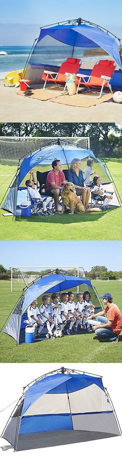 23 Best We Love Neso Images On Pinterest Beach Tent