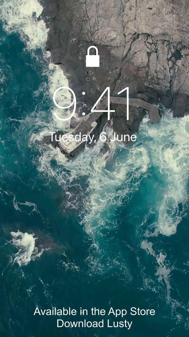 Live Wallpaper Iphone Aesthetic Gif Live Wallpaper Iphone Live Wallpaper Iphone Aes Iphone Wallpaper Video Video Wallpaper Download Iphone Wallpaper Ios