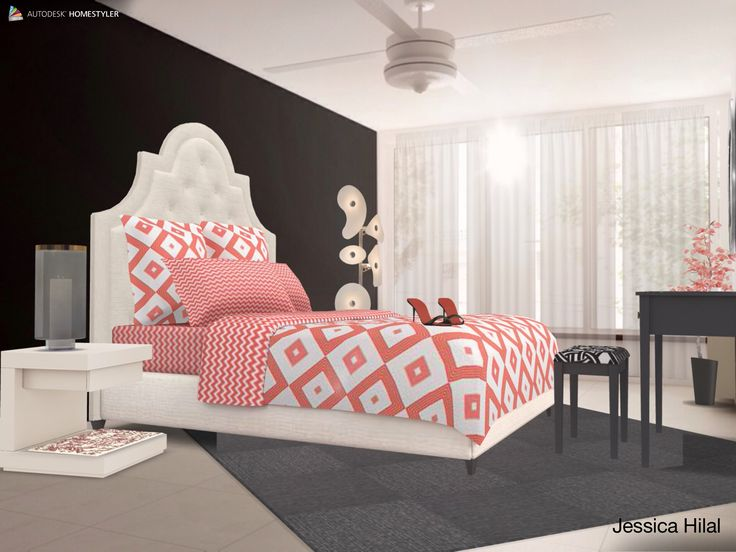 10 best Interior designing done by me. (Homestyler app) images on ...