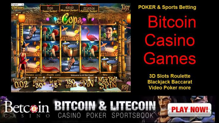 no deposit sign up bonus casino online king.jetztspielen.de
