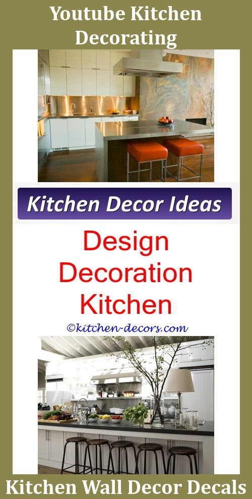 Kitchen Island Decorating Ideas Decorations For Top Of Cabinets Beach Wall Decor Old