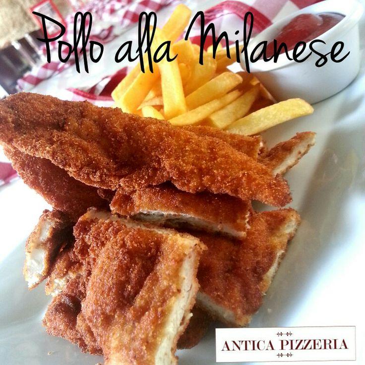 Buon pranzo a tutti antica pizzeria pinterest - Buon pranzo a tutti ...