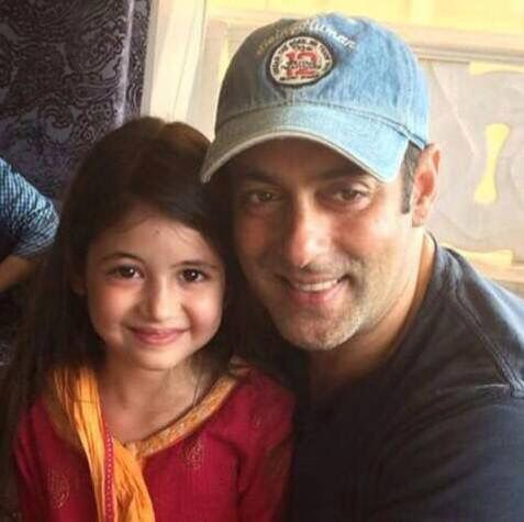 Salman Khan(bajrangi bhaijaan)  to get more hd and latest photo click here http://picchike.blogspot.com/