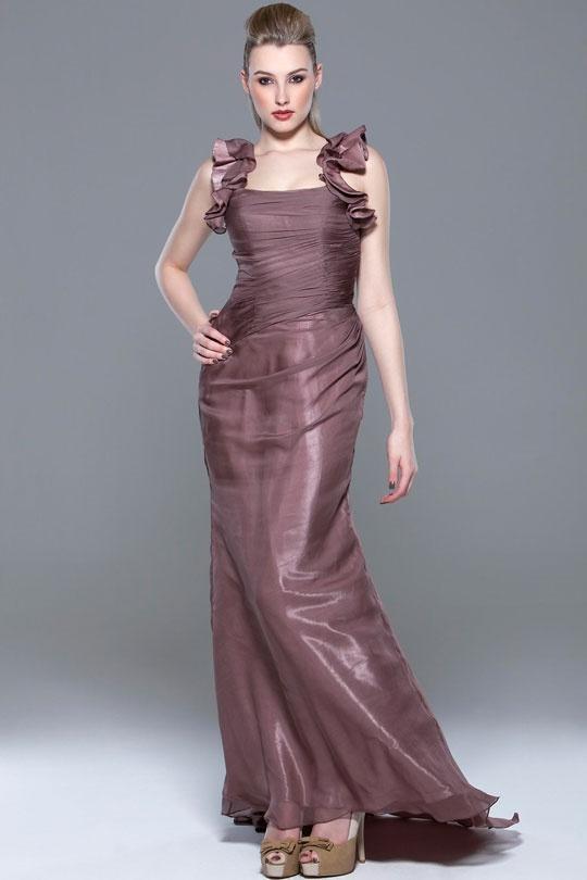 ...  Hochzeitskleid köln, Brautkleider köln a Köln unternehmungen