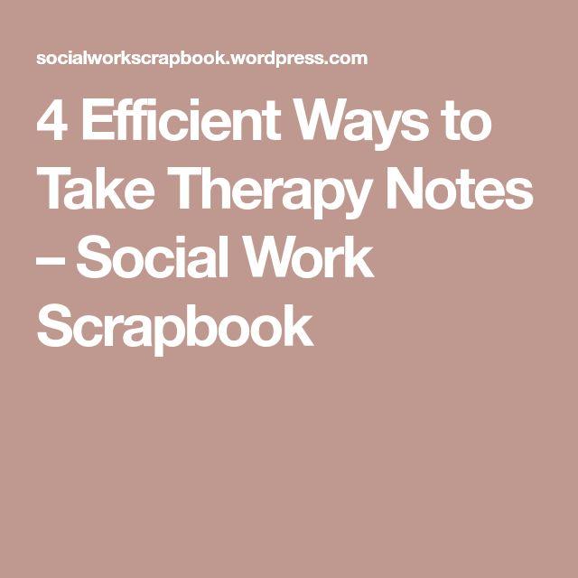 Mer enn 25 bra ideer om Soap note på Pinterest Hjemmelagde - subjective objective assessment planning note