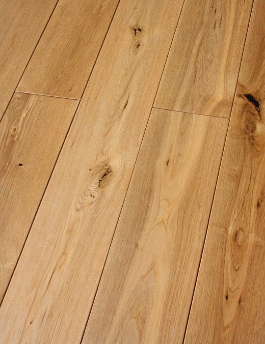 Browse The UKu0027s Largest Range Of In Stock Laminate, Engineered And Solid  Wood Floors. Over 150 Floors At Amazing Prices For Delivery Throughout The  UK.