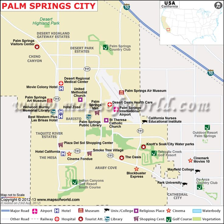Best California Maps Images On Pinterest City Maps Hospitals - Usa map with cities