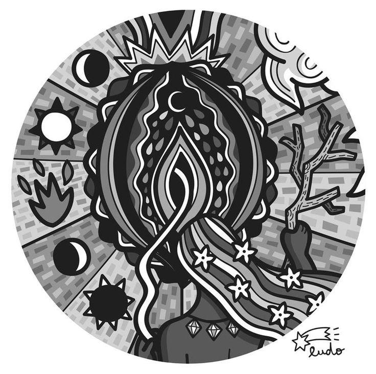#LIBROS #GINECOLOGIA #NATURAL #CROWFUDNING - Educación sexual, auto-conocimiento, autogestion de la salud, círculos de Mujeres, remedios tradicionales, rituales, hierbas medicinales, amor y autocuidado para nuestras úteras. Crowdfunding Verkami:  http://www.verkami.com/projects/9733-edicion-definitiva-manual-introductorio-a-la-ginecologia-natural/