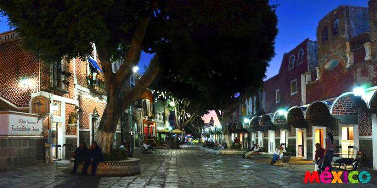 149 Best Images About Puebla Mexico On Pinterest Dance