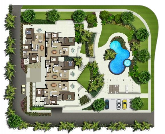Site Plan Google 1 Landscape Architecture Pinterest Site Plans: site plan design