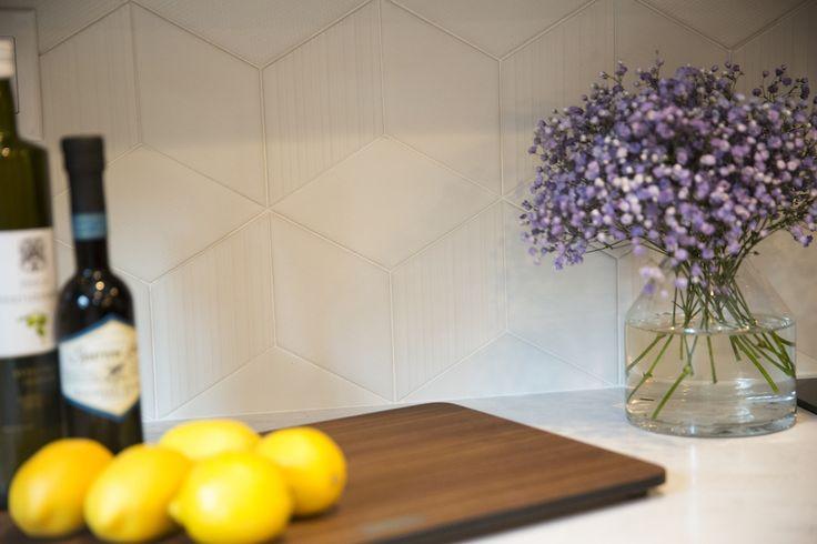 Kitchen   Backsplash Tile   METTRO SOURCE TILE