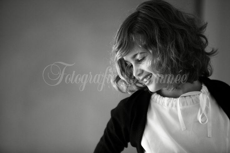 Fotografie Lommée   Rai Samoy   Roeselare   fotograaf   portretfotografie   studiofotografie   studio   zwangerschap   geboorte   doopfeest ...
