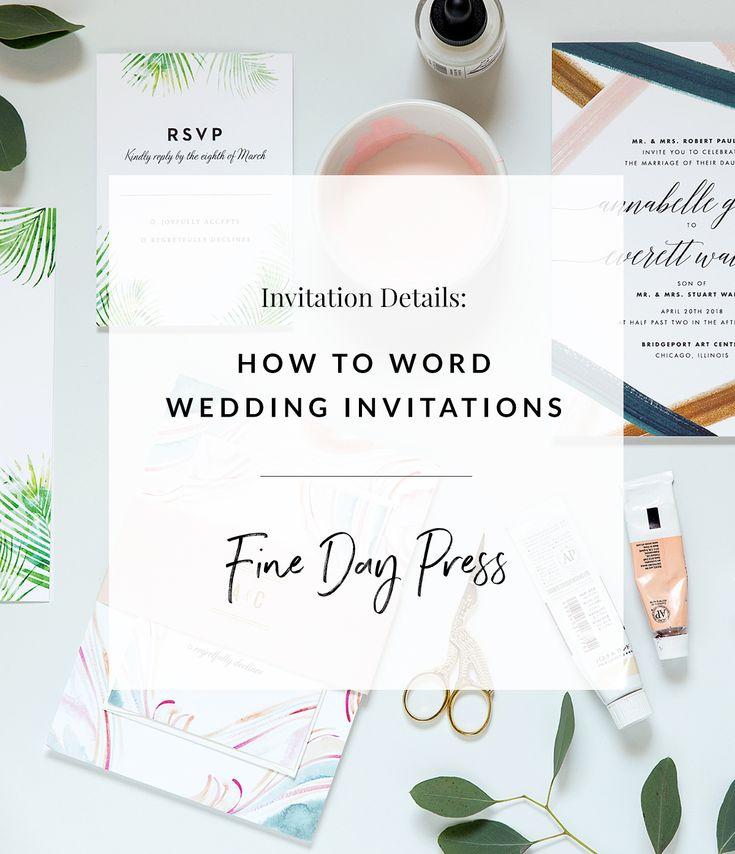 62 best wedding tips  u0026 tricks images on pinterest