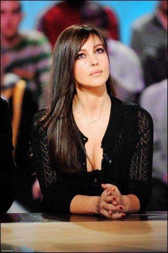 Monica Bellucci - photo postée par titem44