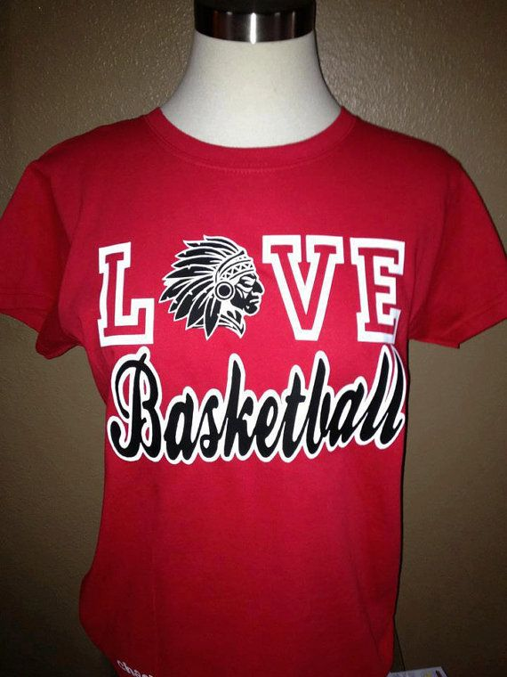 1000 images about tshirt ideas on pinterest football for Basketball team shirt designs