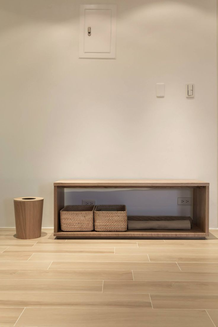 25 best ideas about muji home on pinterest muji house for Muji home design