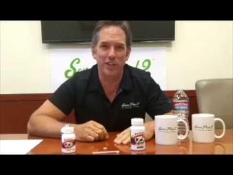 VIDEO Dr. Howard Cohn 28AUG2014