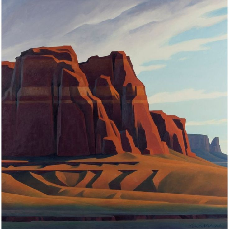 17 best images about ed mell on pinterest cool drinks for Cool paintings for sale