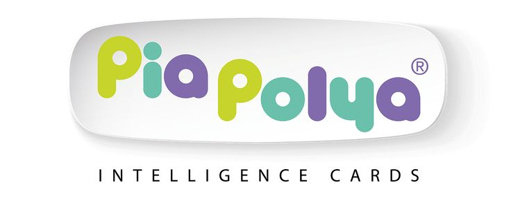 Pia Polya | Fullscreen Page
