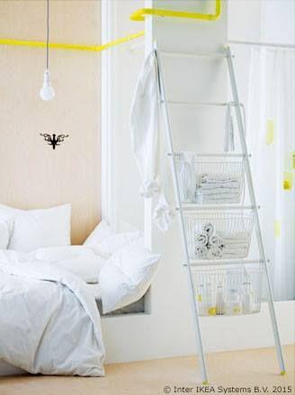 88 besten Kupaonica Bilder auf Pinterest | Ikea, Apotheke und ...